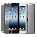 iPad 5 - 2017 9.7-inch 5ème génération