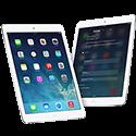 iPad 4 Retina 9.7-inch 4ème génération