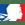 Immatriculée au Registre du Commerce et des Sociétés de Montpellier