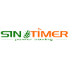 SINOTimer